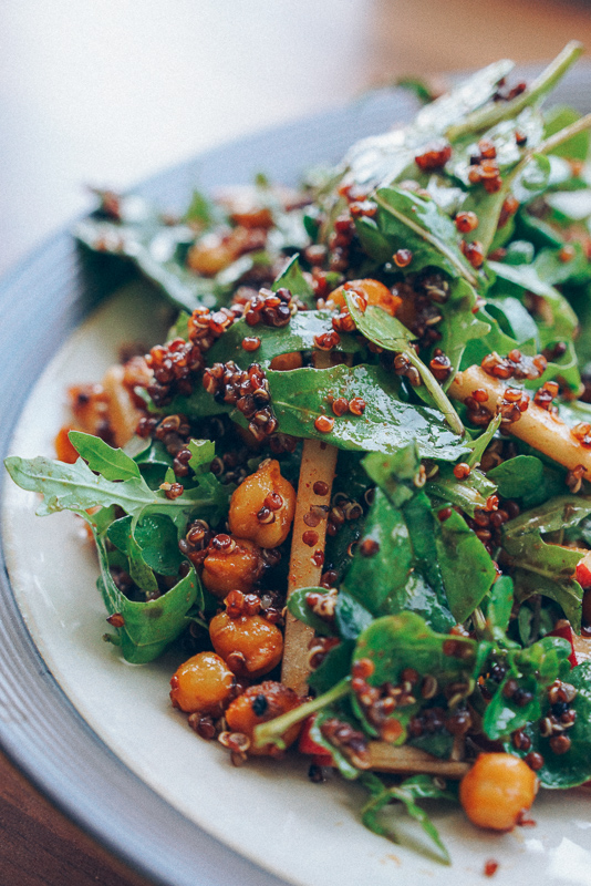 chickpea-quinoa-apple-salad-06