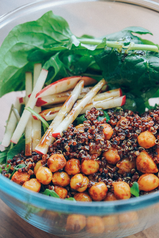 chickpea-quinoa-apple-salad-07